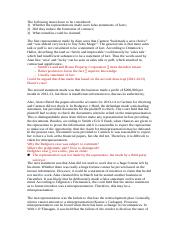 Contract Tutorial 4 Assignment.docx