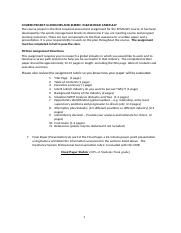 COURSE PROJECT GUIDELINES AND RUBRIC (8)(2).docx