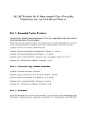 ps9-distributions-and-the-central-limit-theorem