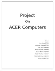 42685590-Acer-Project.docx