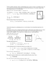 ME 220A Thermodynamics HW_7_20Solution
