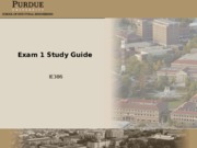 Fa15_IE386_Exam_1Study_Guide