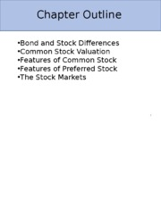 Chapter 08 - Stock Valuation.pptx
