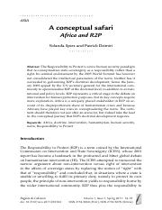 A_conceptual_safari_Africa_and_the_R2P.pdf