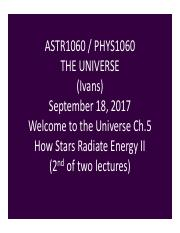 welcome to the universe ch. 5.pdf