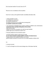 exam 2 questions and notes
