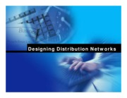 3_Designing_Distribution_Network_Gasal2014-1015v5-upload.pdf