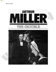 Arthur Miller-The Crucible-Penguin Classics (2003).pdf