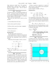 hw9-solutions