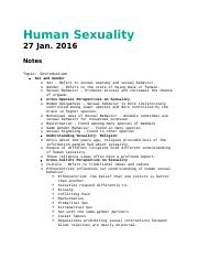 Human Sexuality CH 2.docx