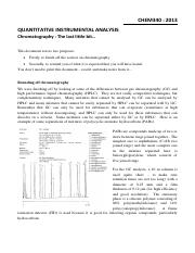 CHEM340_chromatography_completion_2013[1].pdf