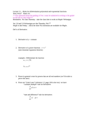 Lecture 3_1Math141