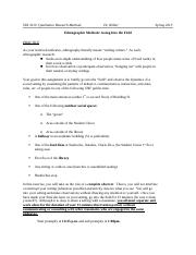 Ethnography prep_detailed guidelines(1)