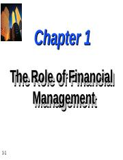 Chapter-1-The-Role-of-Financial-Management.ppt