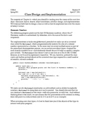 19-Designing-and-Implementing-Classes-1