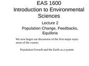 Lecture2_Population_and_Systems