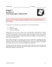 ENGH035059-Project1 (1).doc