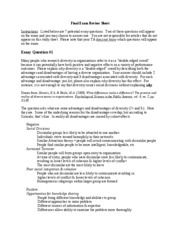 ob abbey's final_Review_Sheet