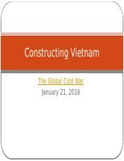 HST388_ConstructingVietnam_Sp2016_FINAL