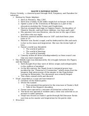 Final Exam Study Guide - English.docx
