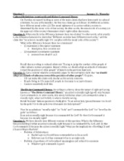 Handout_3-Cultural_Relativism_cont._and_Divine_Command_Theory