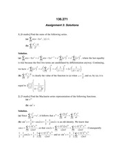 Assignment_3_Solutions(1)