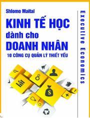 Sieu Kinh T? H?c Hai Hu?c Ebook