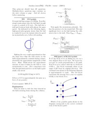 Ch2-H4-solutions