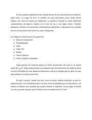 Fisica new.doc.docx