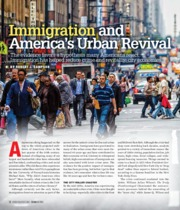 Sampson_Immigration-and-Urban-Revival