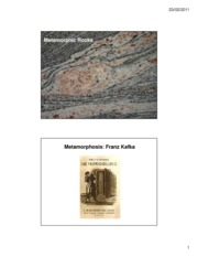 Lecture_14_Metamorphic_Rocks_2slides