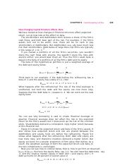 Principles of corporate finance _0233.docx