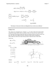 538_Dynamics 11ed Manual