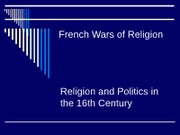 french_wars_of_religion