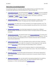 Chapter 1-3 Notes & exercises.docx