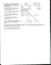 aeco110 ch 11marginal cost worksheet_merged