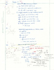 statics-assign#4