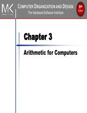 chapter_3_arithmetic_for_computers