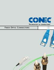 Fiber-Optic-Connectors_english-2010