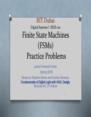 EEEE-120_Lecture 11_Finite State Machines_Practice problems.pdf