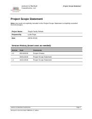 MBA-FP6231_PageLydia_Assessment2-2.doc