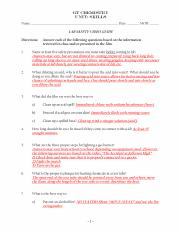 Student Resource Sheet_ The Lab Accident at Jefferson High.pdf