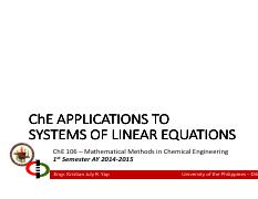 Lecture 07B - ChE Applications to Systems of LE.pdf