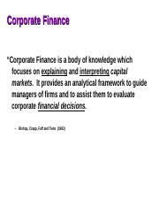 Topic 1 Introduction To Business Finance.ppt
