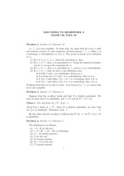 Math+150++F09-+Hwk+3+Solutions
