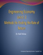 Unit E-2_Methods of Finding ROR_Nehme.pdf