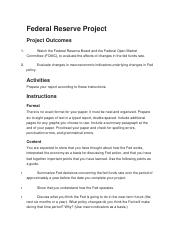 two projects .docx