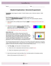 M12 L3 PA 1.doc - Name Date Student Exploration Star ...