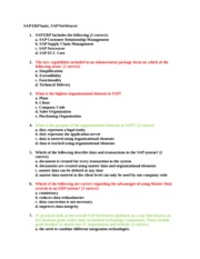 comprehensive-practice-questions-v2012(1) (2)