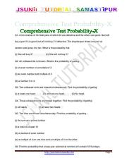 comprehensive_test_probability